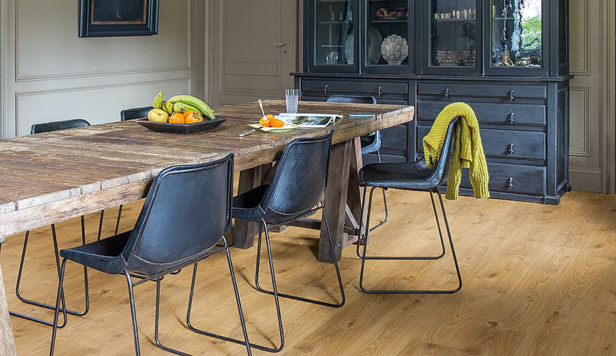 Dining-room-livyn-balance