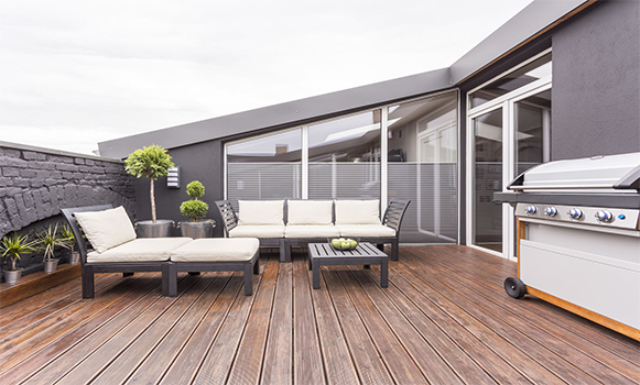 Tarimas-de-exterior-suelos-de-madera-para-tu-terraza